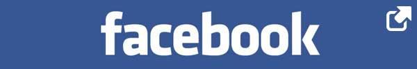 基山整骨院 公式Facebookページ